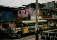 San Pedro 2004