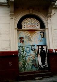 Leon 2004