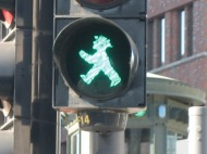Berlin 2006