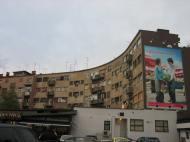 Belgrad 2008