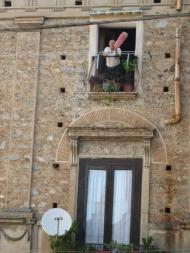 Neapel 2012